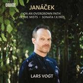 Janáček: Piano Works de Lars Vogt