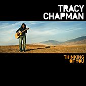 Thinking Of You by Tracy Chapman
