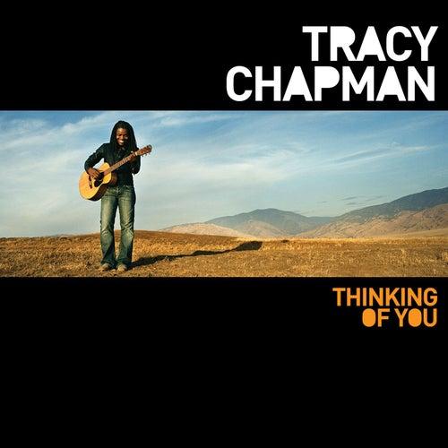 Thinking Of You de Tracy Chapman