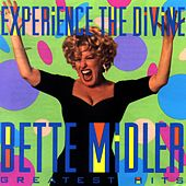Experience The Divine von Bette Midler