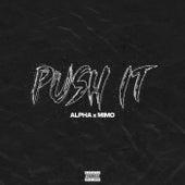 Push It de MIMO