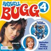 Aktuell Bugg 4 de Various Artists