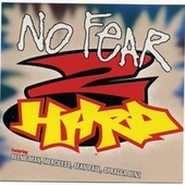 No Fear by Various Artists