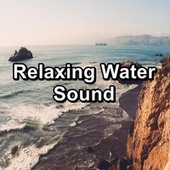 Relaxing Water Sound by Deep Sleep Meditation