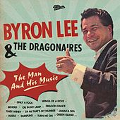 The Man And His Music de Byron Lee & The Dragonaires