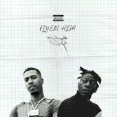 Fly Em' High von Tiggs Da Author