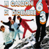 Le Canzoni Di Dicembre by Various Artists