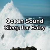 Ocean Sound Sleep for Baby di Deep Sleep Relaxation