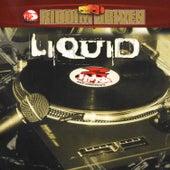 RIDDIM DRIVEN - LIQUID de Riddim Driven - Liquid