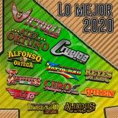 Lo Mejor 2020 de Varios Artistas