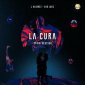 La Cura (Spain Version) von J. Alvarez