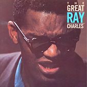 The Great Ray Charles von Ray Charles