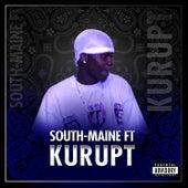 Membership de Southmaine