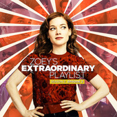 Zoey's Extraordinary Playlist: Season 2, Episode 3 (Music From the Original TV Series) by Cast  of Zoey's Extraordinary Playlist