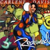 Redeemed de Carlene Davis