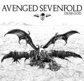 Dear God by Avenged Sevenfold