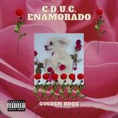 CDUC Enamorado by Golden Dogg