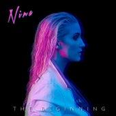 The Beginning by Nina