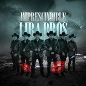 Imprescindible by Lira Bros