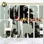 Hurricane by Various Artists