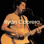 NapsterLive by Ryan Cabrera