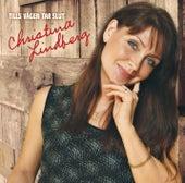 Tills vägen tar slut by Christina Lindberg
