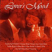 Lover's Mood by Various Artists