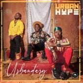 Urbandry by Urban Hype