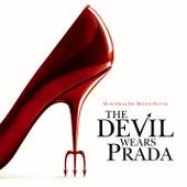 Suite From The Devil Wears Prada van Theodore Shapiro