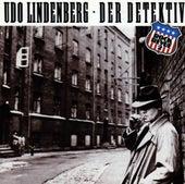 Der Detektiv - Rock Revue II by Udo Lindenberg Und Das Panik-Orchester