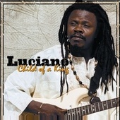 Child Of A King by Luciano