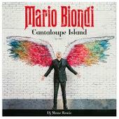 Cantaloupe Island (DJ Meme Remix) by Mario Biondi