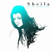 Juste Comme Ca  ( Best Of Edition  2006) de Sheila