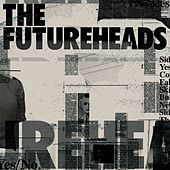 Fallout / Skip To The End by The Futureheads