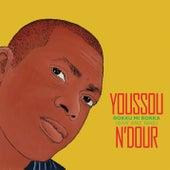 Rokku Mi Rokka von Youssou N'Dour