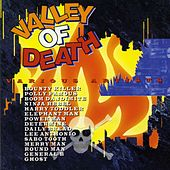 Valley Of Death by Various Artists
