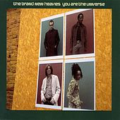You Are The Universe von Brand New Heavies