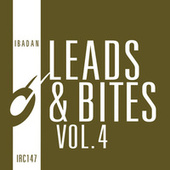 Leads & Bites Vol. 4 by Various Artists