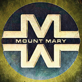 Mount Mary by Mount Mary