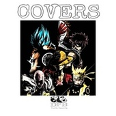 Covers von Dj Panda Boladao