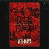 Viscera de Veil of Maya