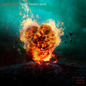 Hearts on Fire (Timmy Trumpet Remix) von ILLENIUM