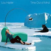 Time Out of Mind de Lou Hayter