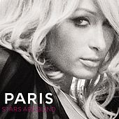 Stars Are Blind (U.K. 2-Track) von Paris Hilton