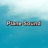Plane Sound by White Noise Meditation (1)