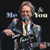 Me & You by David Frizzell