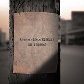 Good Day (2021) de Brett Eldredge