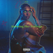 Amusing Her Feelings by dvsn