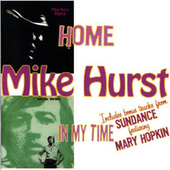 Home / In My Time by Mike Hurst