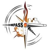 Kompass (feat. Haki, Abiad, Almani, Bangs, Chapo) by AOB